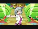 第34位:【手書きMV】ドレスショップに入荷してみたシリーズ【L.M.B.G】 thumbnail