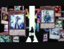 第60位:ホモと見る遊戯王の良OPED集.saigen☆ thumbnail