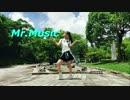 第24位:【羽音】 Mr.Music (ギガP RIMIX) 踊ってみた thumbnail