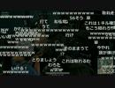 【YTL】うんこちゃん×もこう『PLAYERUNKNOWN'S BATTLEGROUNDS』part50【2017/07/12】