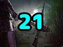 やばいモノが見えるホラーゲーム[ゆっくり実況]OUTLAST2[PART21] thumbnail