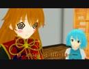 第76位:【東方MMD】対仙霊最終兵器【紙芝居】 thumbnail