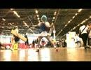 チルノのパーフェクトさんすう教室 in Japan Expo( ジャパンエキスポ )