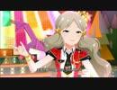 ミリシタ IMPRESSION→LOCOMOTION! MV ループバグ