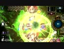 【Shadowverse】ネクロでヴァンプをひたすら狩る字幕実況3【MP9900】