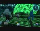 PS4版 デジモンワールド ネクストオーダー HARD 1代目繁栄度200 10日目後編