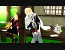 再投稿【MMD刀剣乱舞】とうらぶ非公式用語辞典【山姥切・乱】
