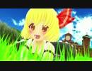 第86位:【第19回MMD杯予選】紅魔館は今日も平和です【苦悩編】 thumbnail