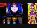 【パチスロ】 マジカルハロウィン5 設定6を3万G part.4