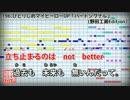 【歌詞付カラオケ】ハートシグナル【ひとりじめマイヒーローOP】