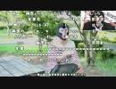 第31位:【公式】うんこちゃん『ユーザー記者 司会:加藤純一』5/6【2017/07/15】