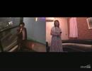 もしかしてPartII/小林幸子/美樹克彦