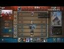 NGC『グウェント ウィッチャーカードゲーム(パブリックベー...
