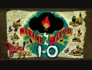 【The Flame in the Flood】ゆっくり生励記10最終回【ゆっくり実況】