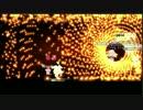 【Rabi-Ribi】苛烈弾幕 part47【ゆっくり実況プレイ】