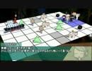 【サタスペ】もっと!下ネタばかりのサタスペ! 1-6【ゆっくりTRPG】