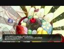 【刀剣乱舞】猫に翻弄される織田組の『猫物語』3【CoC実卓リプレイ】