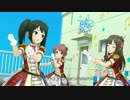 【情熱ファンファンファーレ】椎名法子と暑い夏が来るので…
