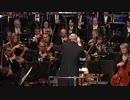 交響詩「ゼルダの伝説」(第3部)/ゲーム音楽×現代音楽 part6