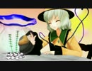 【東方MMD】ひよこリウム