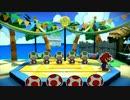 【ペーパーマリオ CS実況】 マリオ印の色塗り物語 Part6