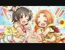 第4位:【人力ボカロ×バンドアレンジ】Romantic Now【feat.龍崎薫】 thumbnail