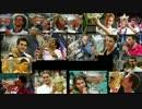 【ATPテニス】歴代グランドスラム チャンピオンシップポイント 2000~2017【ニコニコ動画】