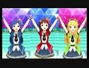 第8位:ミリシタ「Brand New Theater!」全員で thumbnail