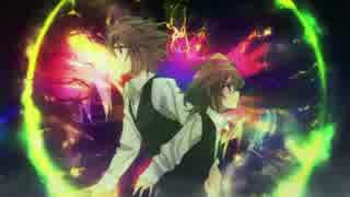 Fate/Apocryphaの観測者