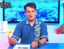 【沖縄の声】基地反対派 抗議活動を正当化、反対派から妨害を受けた工事業者インタ...