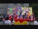 [2017春]踊ってみたin大阪府大「冴えないGOD団の育てかた」4/4 [GOD団] thumbnail