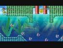 【実況】2人で目隠ししながらNewスーパーマリオをプレイ part5