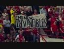 【高画質であのゴールを】 03-04 アーセナル 【Invincibles】