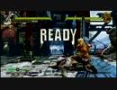 【HISAKO 100%】Killer Instinct 対戦動画31