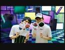 Radio18if~キミト ツナガル ラジオ~第2回