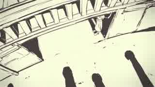 人気の「バルーン」動画 2,766本...