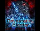 [チュウニズムAIR PLUS] Devastating Blaster