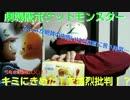 勇者の暇潰し☆ポケモンキミにきめた!の猛烈批判な感想とネタバレ!?
