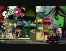 【プレイ動画】 Splatoon2 ヒーローモードPart1