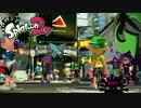 【実況】のびしろしかない烏賊の動画【第一回】