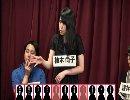 結チャンネル人狼 #10「黒幕が嗤うイトキチ村」 2戦目Part2