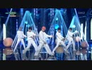 【k-pop】스누퍼(SNUPER) - 유성(The Star Of Stars) 뮤직뱅크 (MusicBank) 170721
