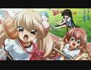 第33位:【作業用BGM】私的電波ソング100選メドレー(No.21~No.30) thumbnail