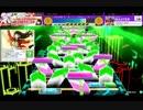 【CHUNITHM】TiamaT:F minor(MASTER) 放置プレイ【SPEED1】