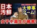 【大惨事韓流ブームが日本上陸】全国除鮮、靖国バリアの効果が減少!