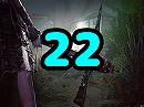 やばいモノが見えるホラーゲーム[ゆっくり実況]OUTLAST2[PART22] thumbnail