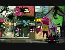 【プレイ動画】イカすスプラトゥーン2 Part1