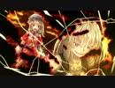 【幻想入り】東方心映鏡~黒鉄のブレイザー~【9】