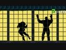 第46位:【MUGEN】狂上位門番男女対抗大会 part4【凶悪】