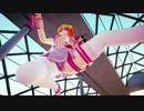 【MMD】ナースなミクたちでライアーダンス【紳士向け】